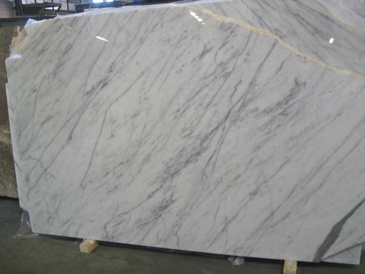 Preferred Bianco Venatino Slabs | Marble Trend | Marble, Granite, Tiles  IH82