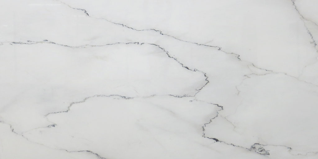Calacatta Executive Slabs Marble Trend Marble Granite