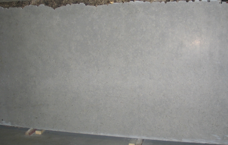 Cascade Taupe Slabs Marble Trend Marble Granite
