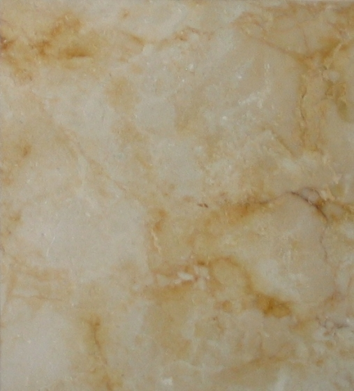 Crema Royal Marble Trend Marble Granite Tiles
