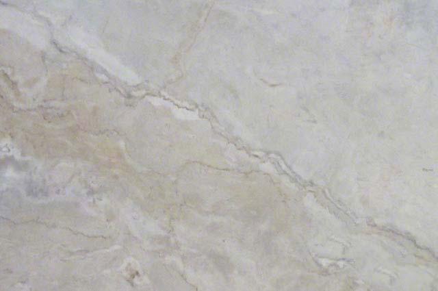 dolce vita marble trend marble granite tiles
