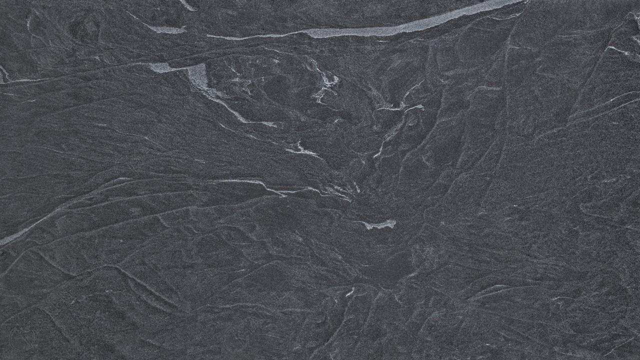 Jet Mist Marble Trend Marble Granite Tiles Toronto