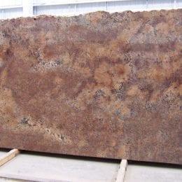 Juparana Bordeaux Slabs   Marble Trend   Marble, Granite, Tiles   Toronto    Ontario : Marble Trend   Marble, Granite, Tiles   Toronto   Ontario