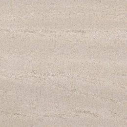 Beren Greige Marble Trend Marble Granite Tiles