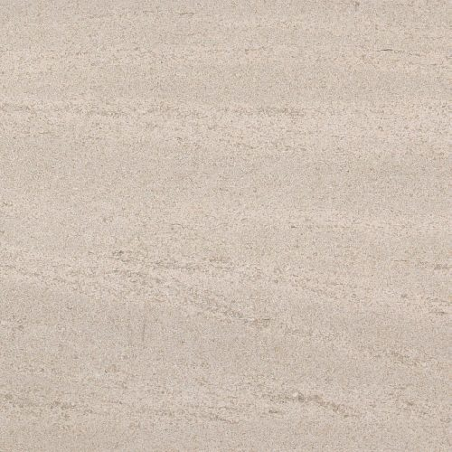 moca creme marble trend marble granite tiles toronto ontario marble trend marble