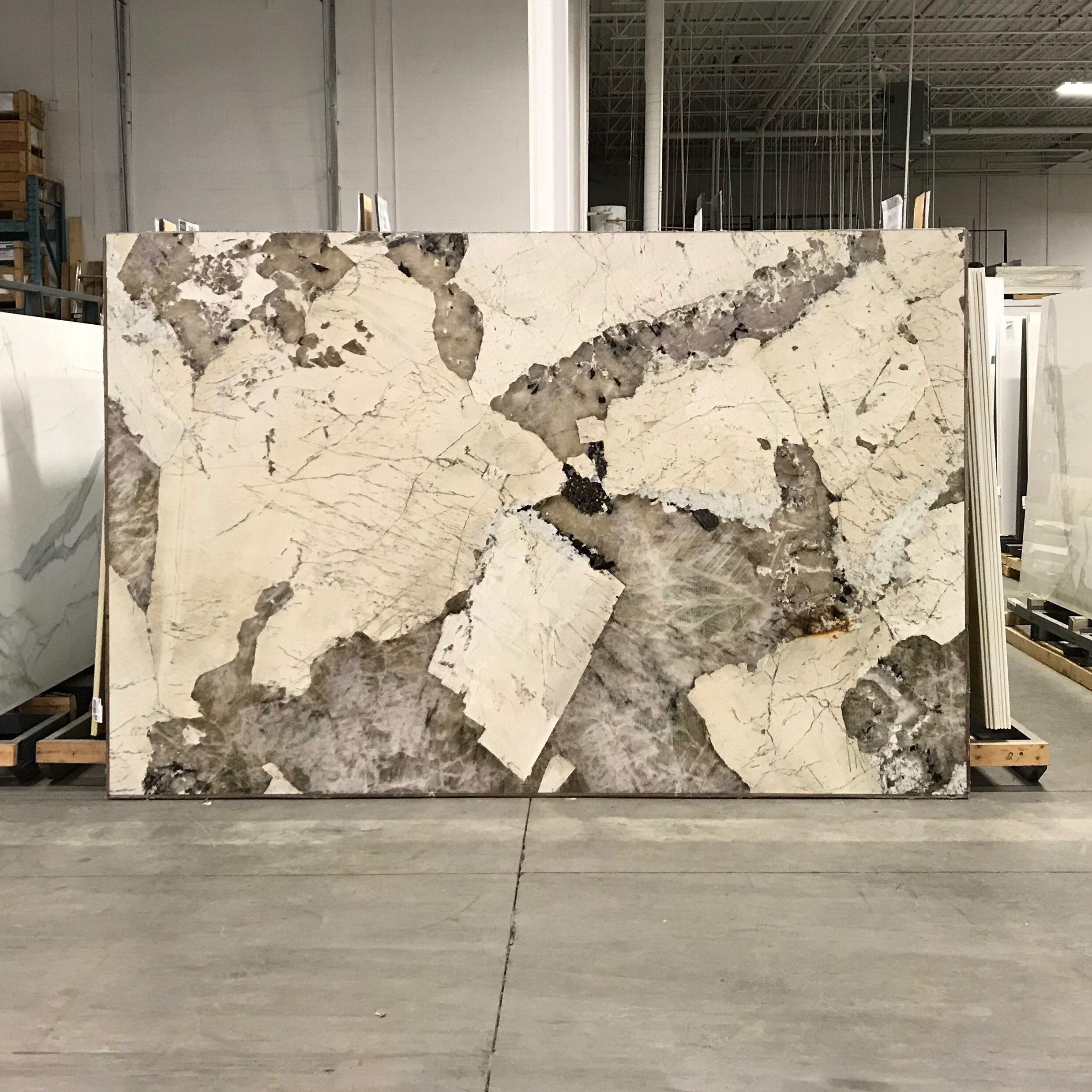 Patagonia Slabs Marble Trend Marble Granite Tiles