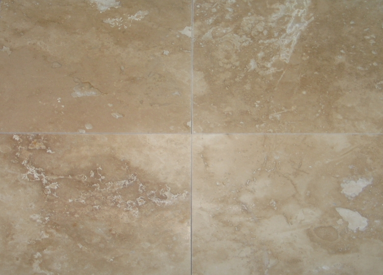 Saturnia Classic Tiles Marble Trend Marble Granite