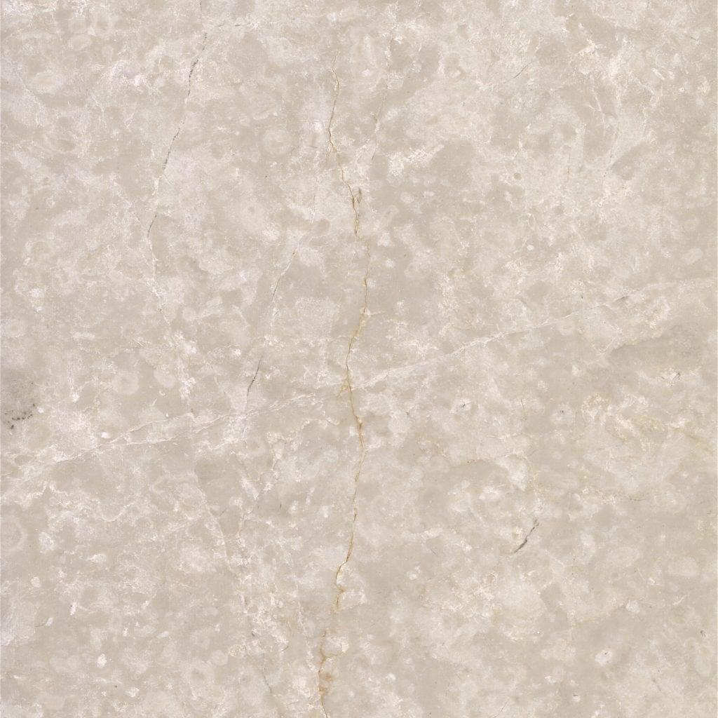Botticino Fiorito Marble Trend Marble Granite Tiles