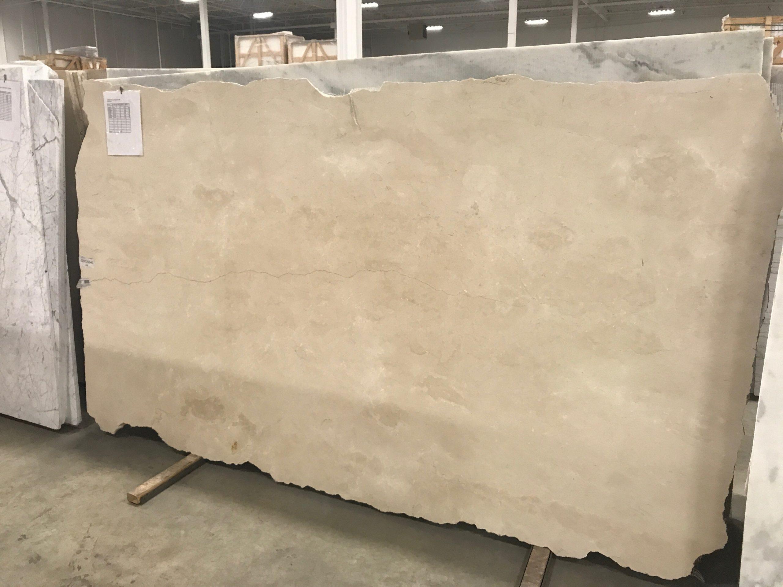 Crema Marfil Slabs Marble Trend Marble Granite Tiles