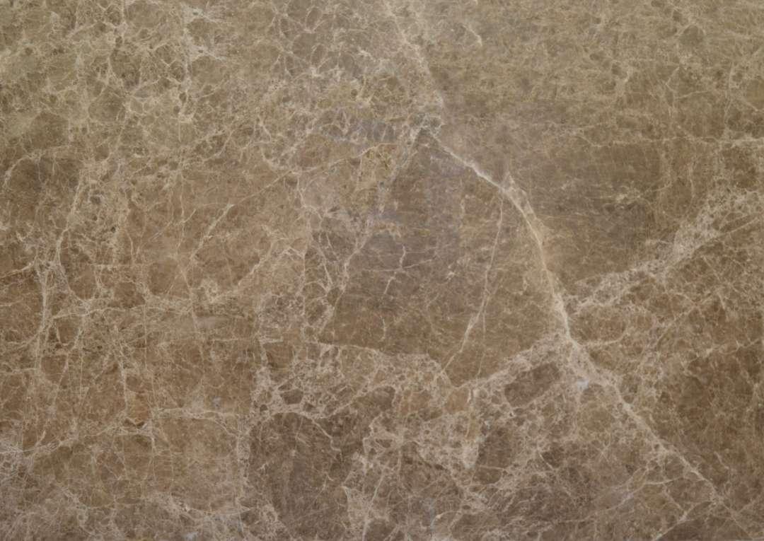 Emperador Marble Trend Marble Granite Tiles