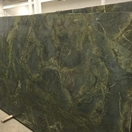 Verde Fantastico Slabs Marble Trend Marble Granite