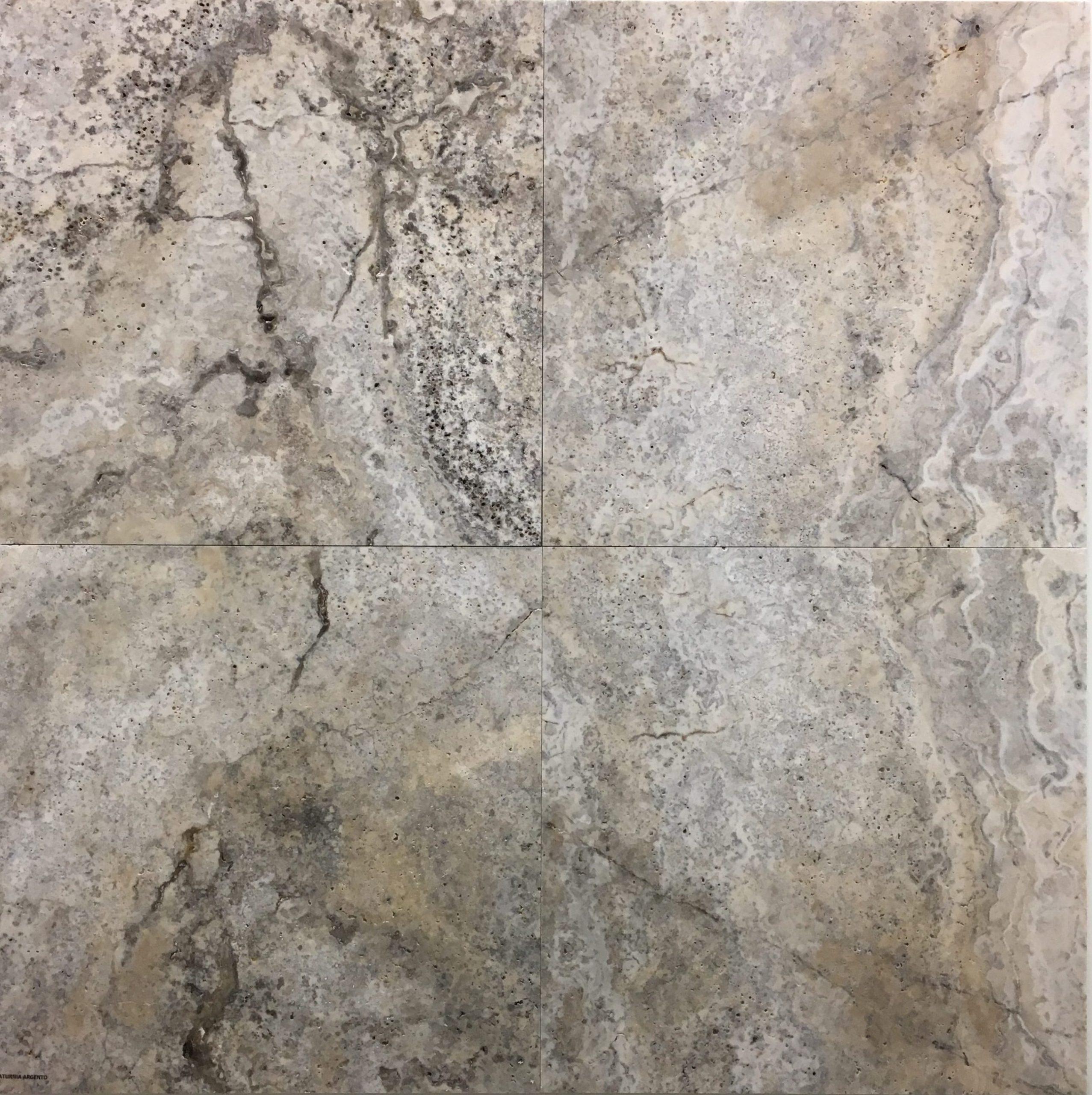 Saturnia Marble Flooring : Saturnia argento tiles marble trend granite