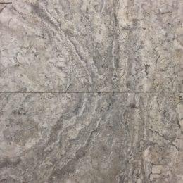 Saturnia Argento Tiles Marble Trend Marble Granite