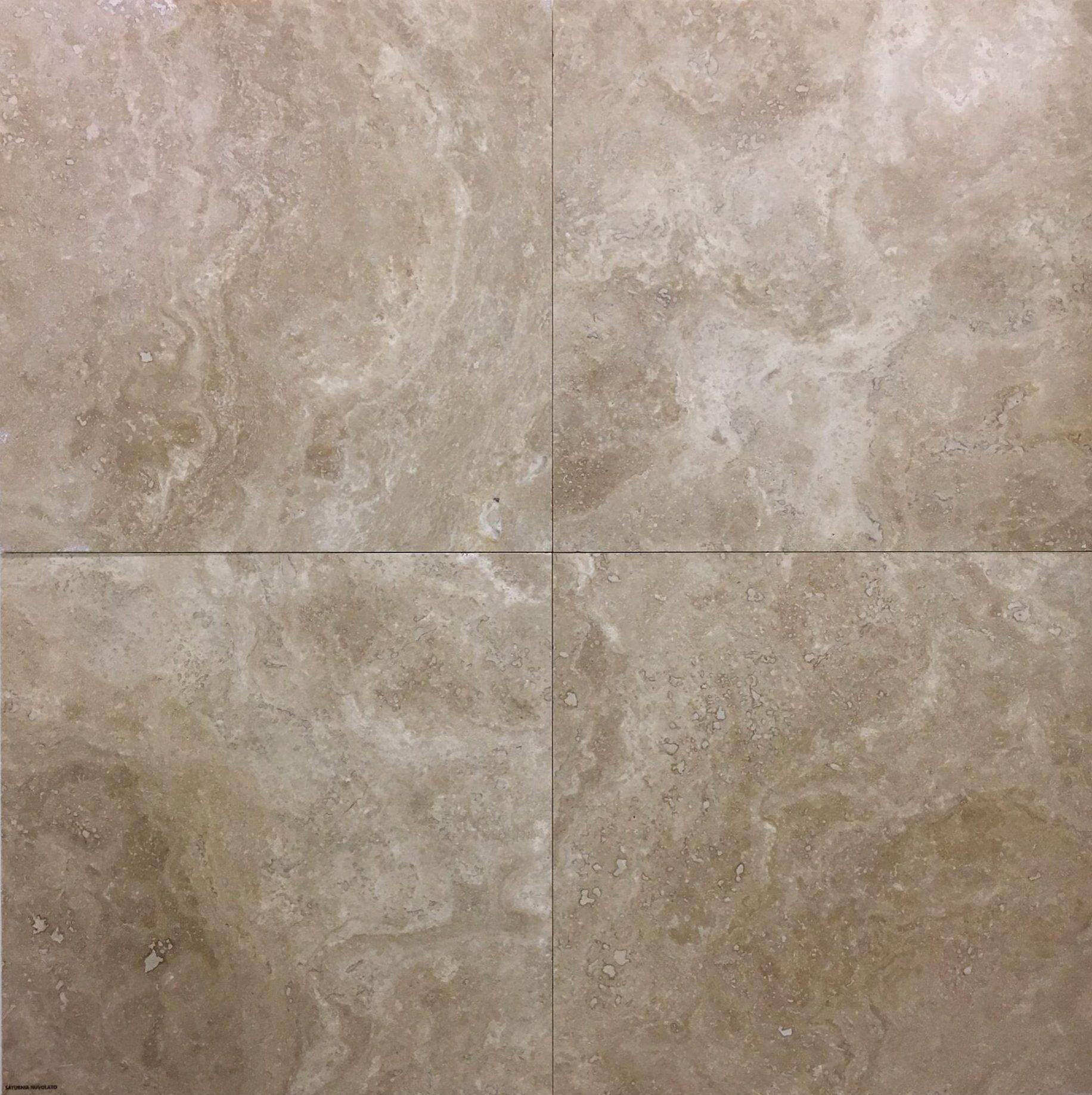 Saturnia Marble Flooring : Saturnia nuvolato tiles marble trend granite
