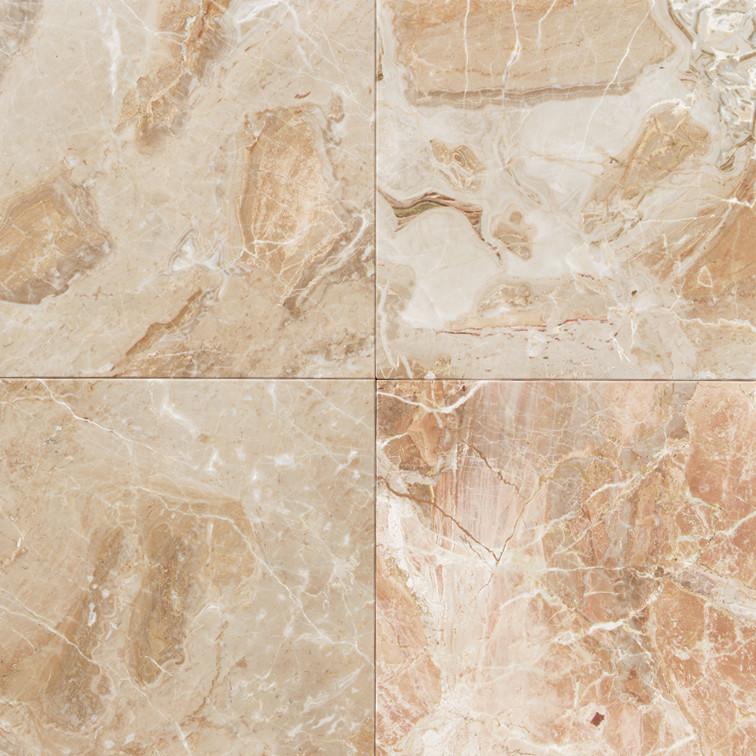 Breccia Oniciata Tiles Marble Trend Marble Granite