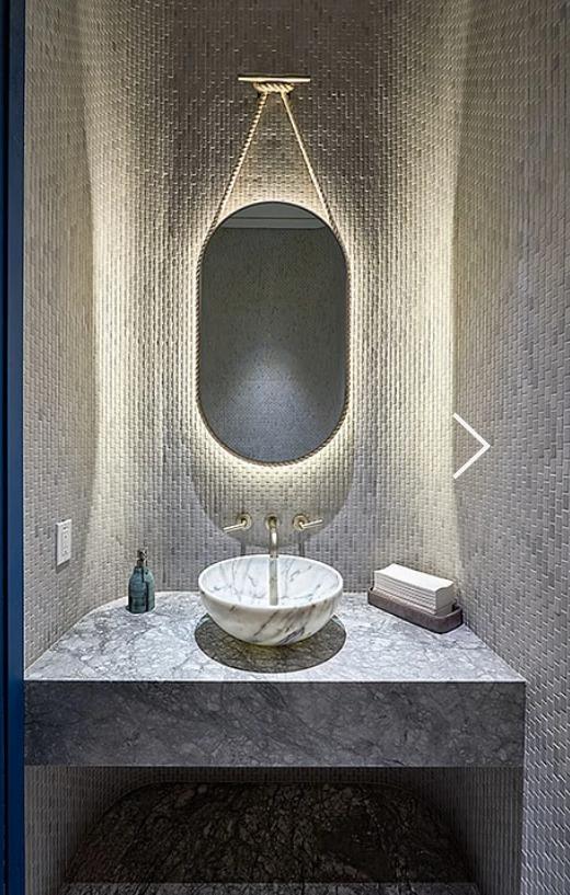 holt renfrew vancouver kreoo marble trend marble granite tiles toronto ontario