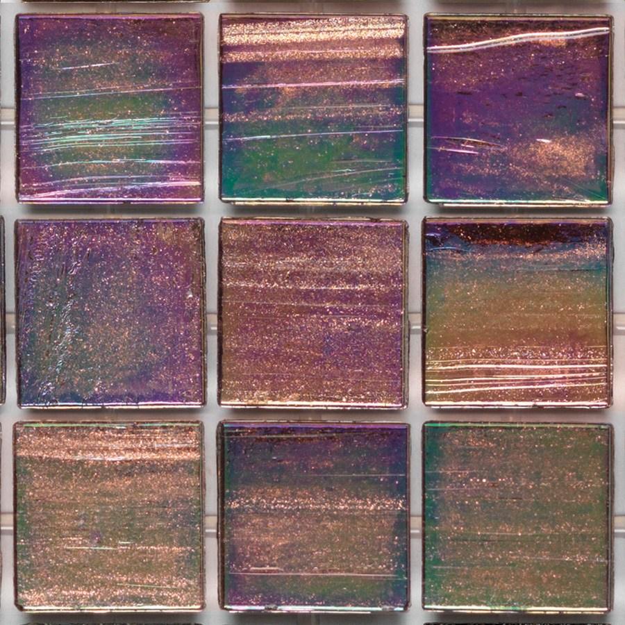 Trend Shining 823 Marble Trend Marble Granite Tiles