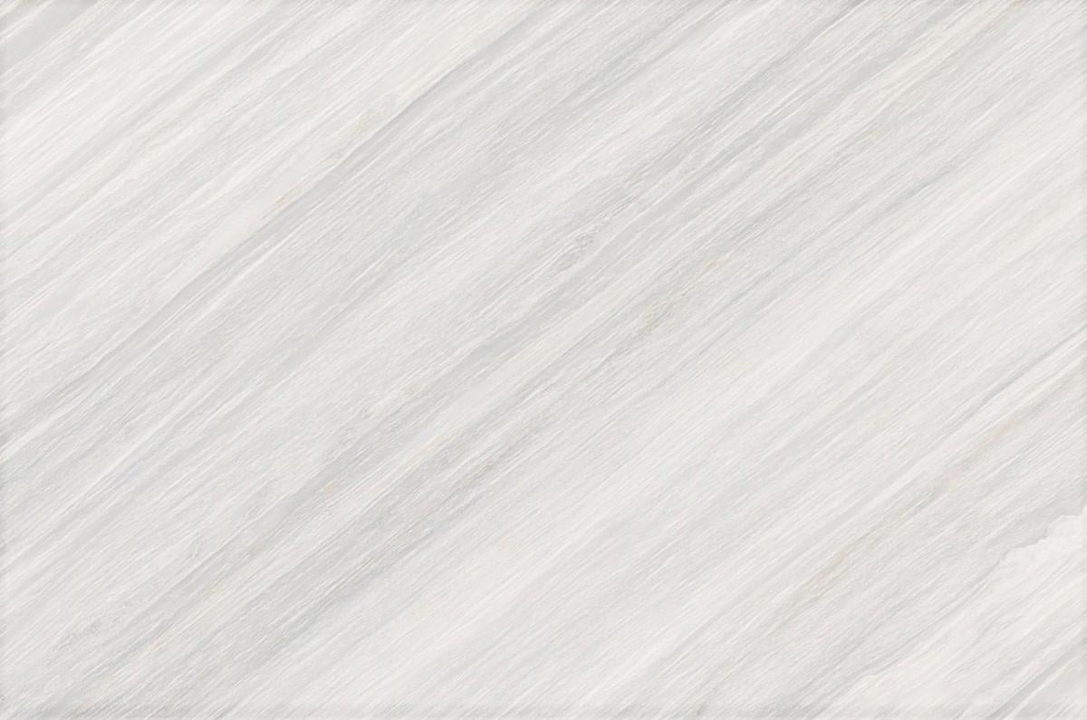 Agia Marina Marble Trend Marble Granite Tiles