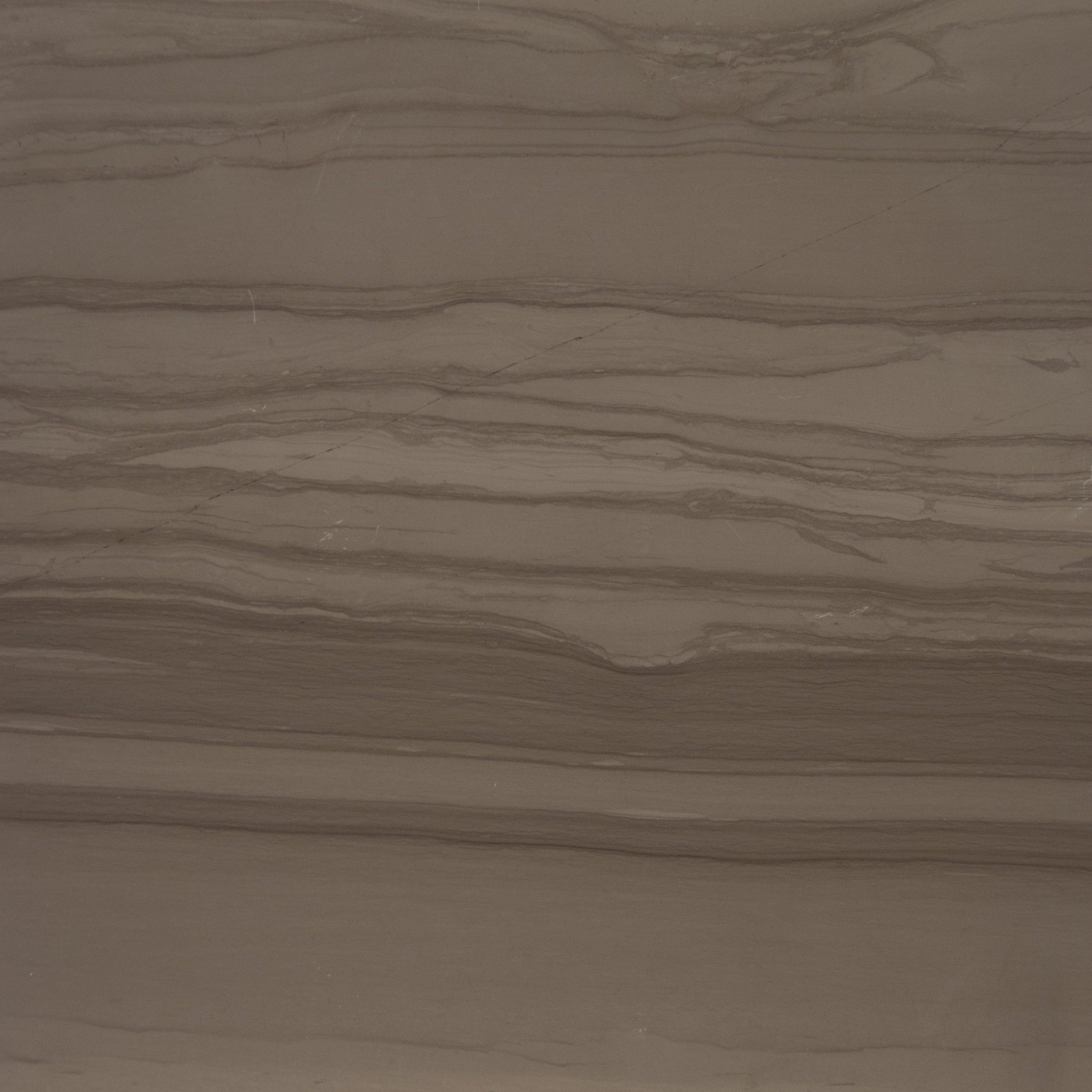 Athens Grey Marble Trend Marble Granite Tiles