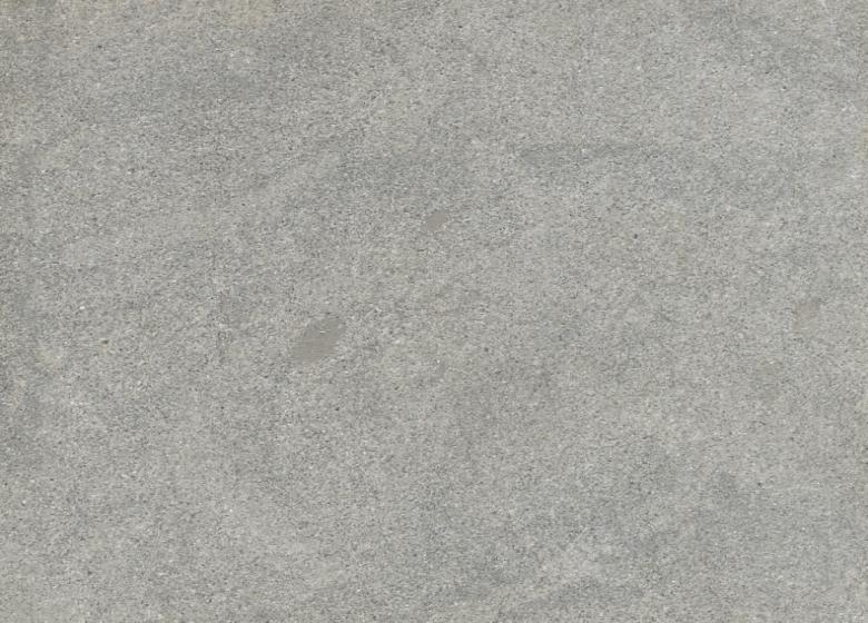 Bateig Azul Marble Trend Marble Granite Tiles
