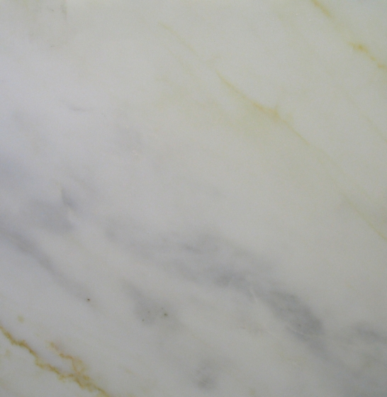 Bianco Oro Marble Trend Marble Granite Tiles