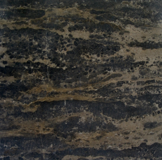 Brown River Marble Trend Marble Granite Tiles