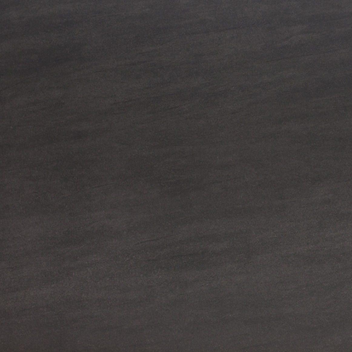 Neolith Basalt Black Marble Trend Marble Granite