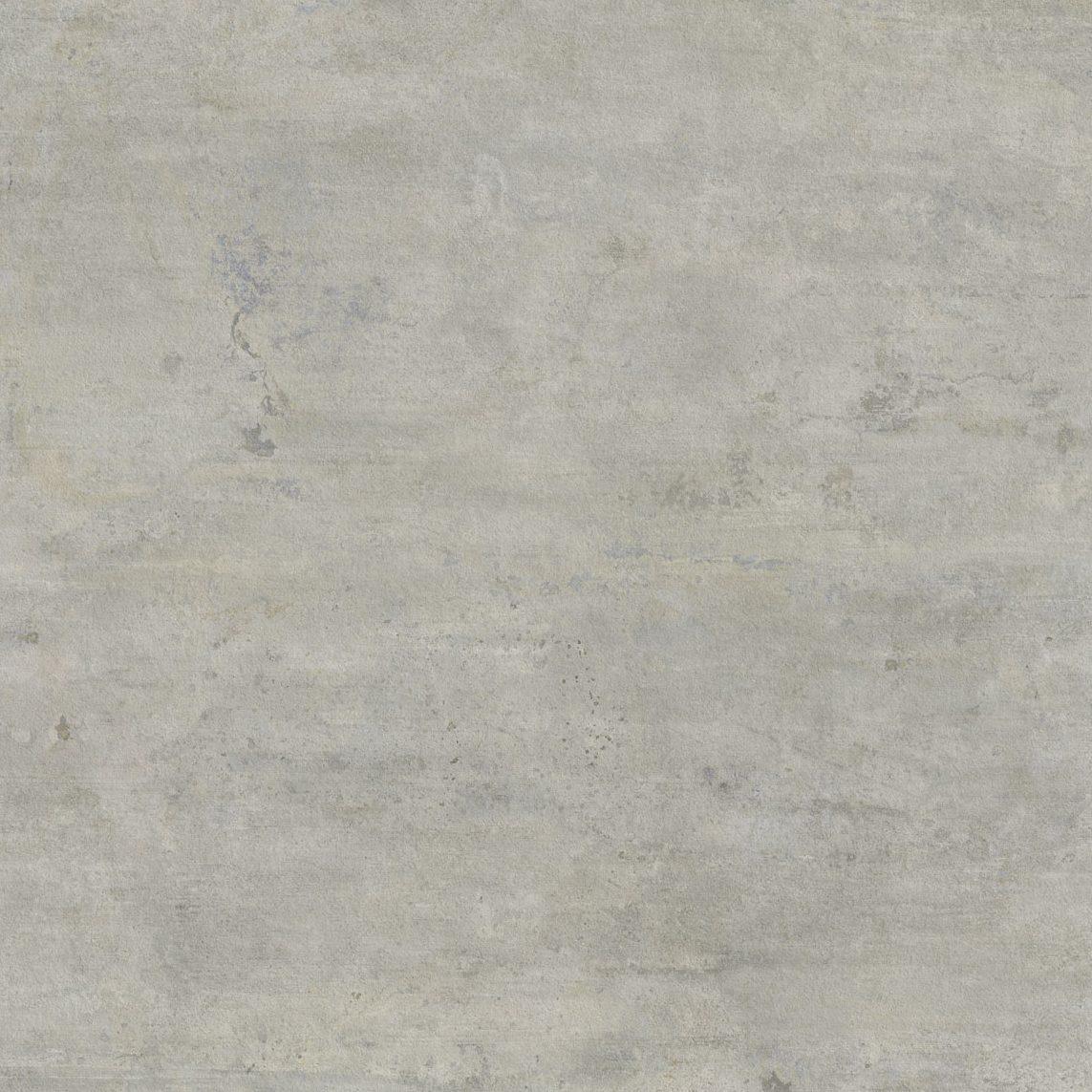 Neolith Beton Marble Trend Marble Granite Tiles