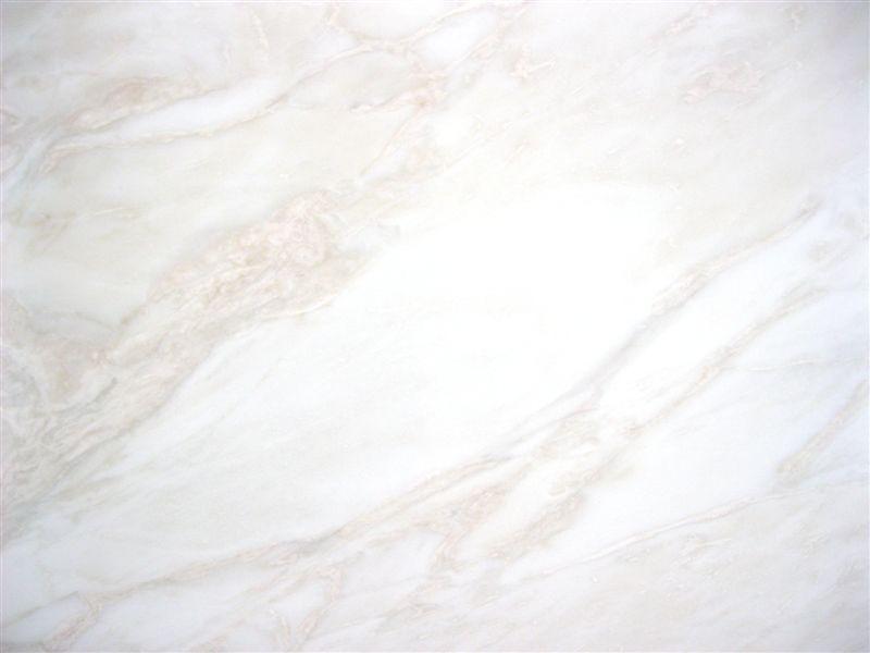Bianco Rhino Marble Trend Marble Granite Tiles