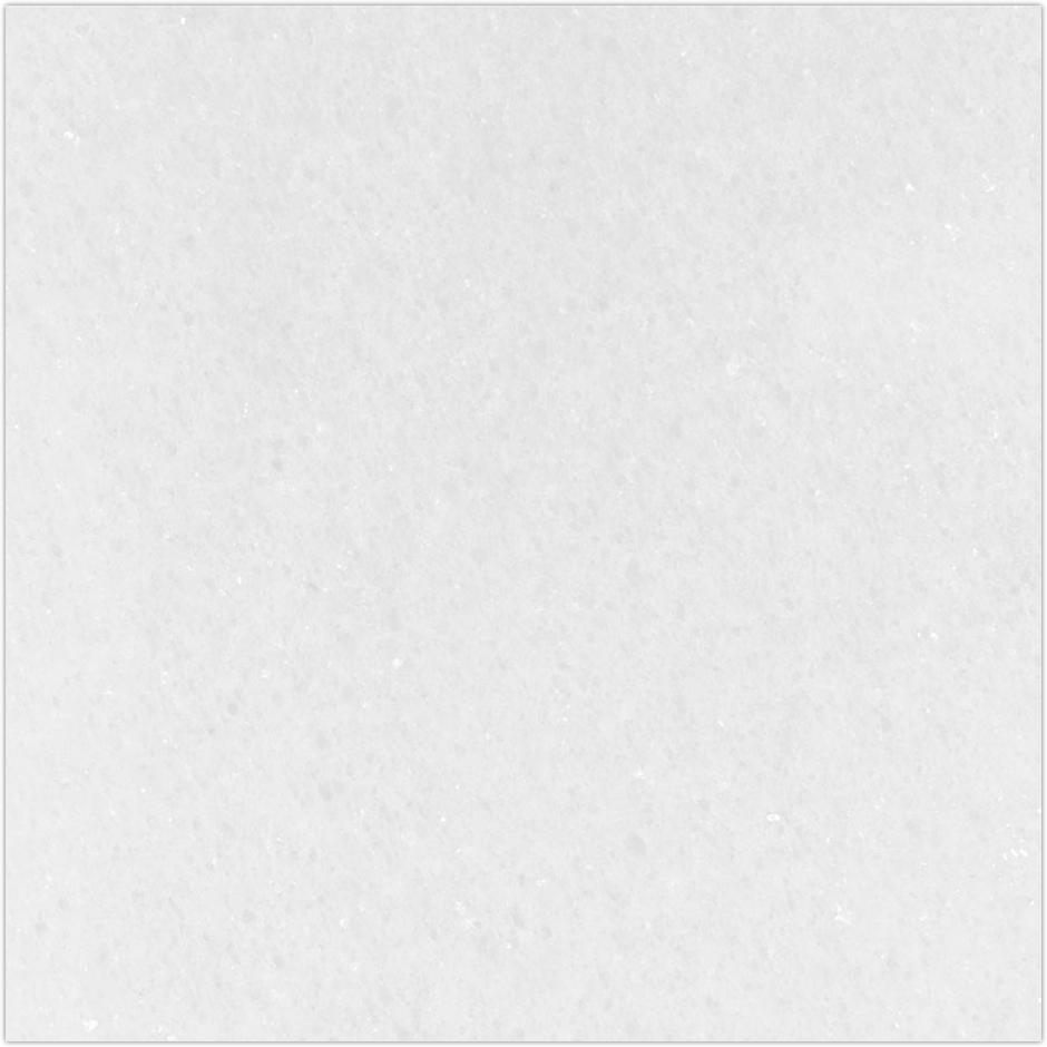 Bianco Stella Marble Trend Marble Granite Tiles