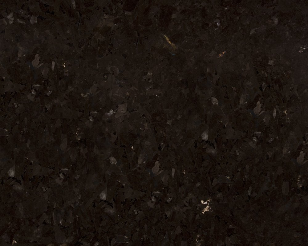 Dark Brown Granite Types : Brown antique marble trend granite tiles