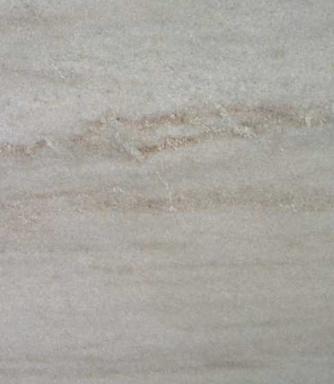 Cloudy White Marble Trend Marble Granite Tiles