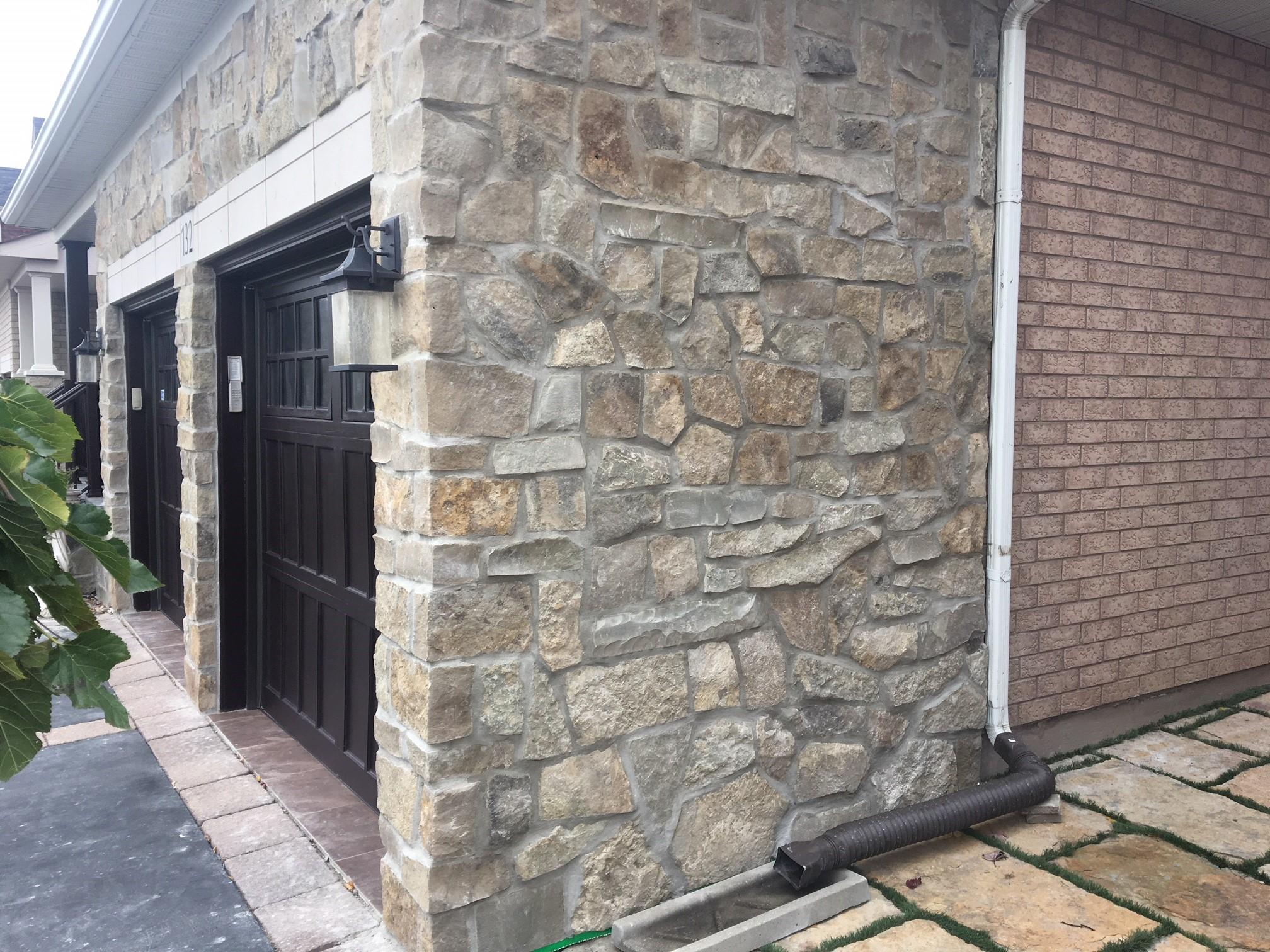 Stone Veneer Exterior Marble Trend Marble Granite