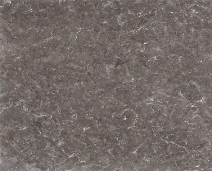 Creta Grey Marble Trend Marble Granite Tiles