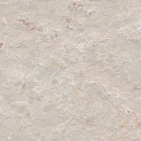 Comblanchien Clair Marble Trend Marble Granite Tiles