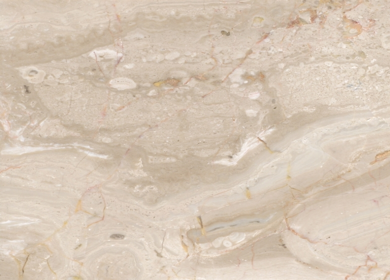 Diano Real Marble Trend Marble Granite Tiles