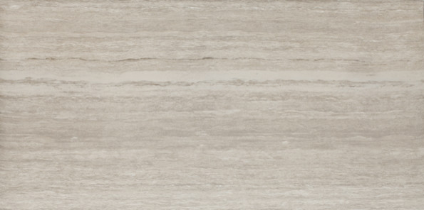 Escarpment Marble Trend Marble Granite Tiles