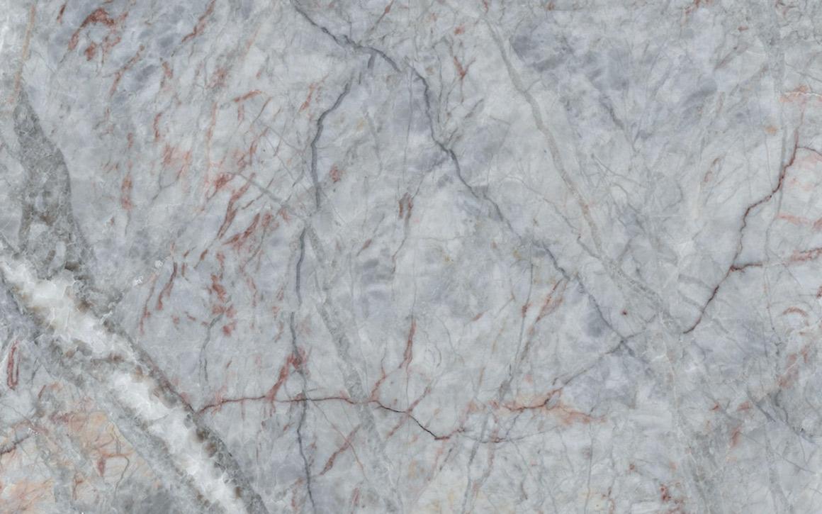 Fiore Di Pesco Marble Trend Marble Granite Tiles