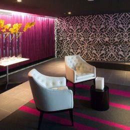Chifley Hotel - Sydney, Australia
