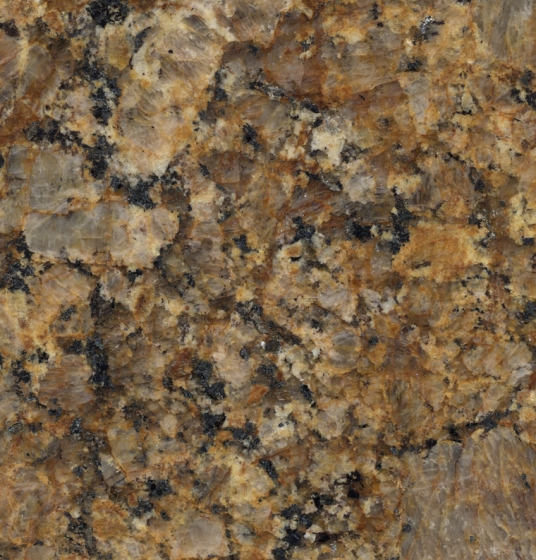 Giallo Vicenza Marble Trend Marble Granite Tiles