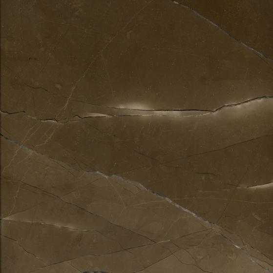 Gris Pulpis Marble Trend Marble Granite Tiles