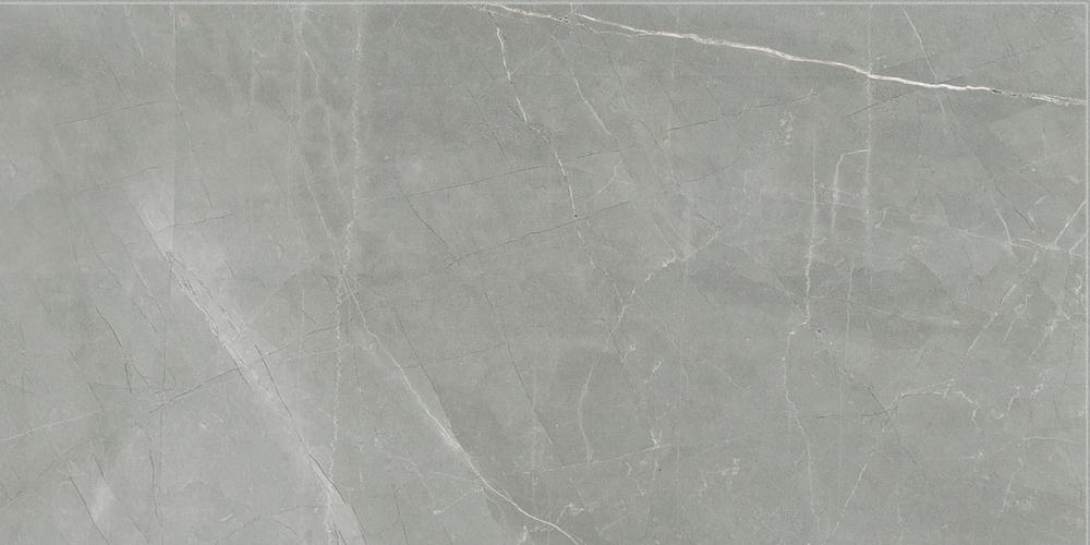 Image Result For Flooring Tiles