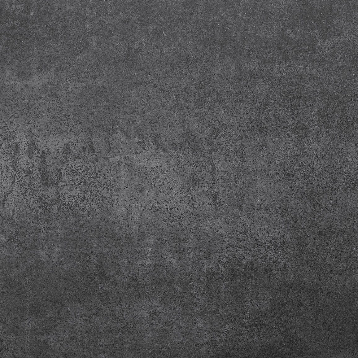 Neolith Iron Grey Marble Trend Marble Granite Tiles