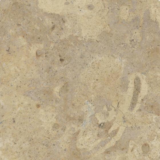 Jasman Marble Trend Marble Granite Tiles Toronto