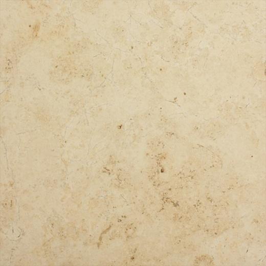 Jura Beige Marble Trend Marble Granite Tiles