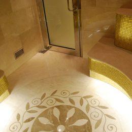 Hotel Missioni - Salmiya, Kuwait