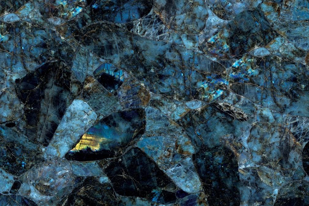 Labradorite Marble Trend Marble Granite Tiles