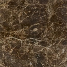 Marron Imperial Marble Trend Marble Granite Tiles