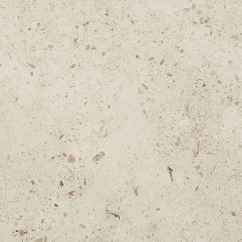 Floor tiles toronto