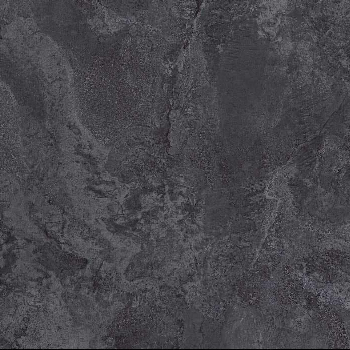 Neolith Krater Marble Trend Marble Granite Tiles